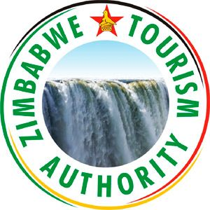 The Zimbabwe Tourism Authority (ZTA) is a National Tourism Organization. It is responsible for developing, managing, promoting and marketing Zimbabwe as a tourist destination.