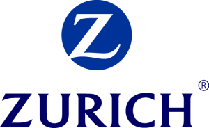Zurich, our experienced and reliable insurer for safe travelling. It protects the people and things they love with General Insurance and Global Life.