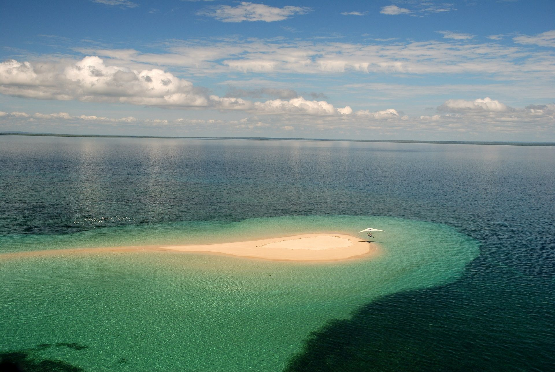 Ibo Island Lodge, Quirimbas Mozambique
