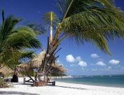 BenguerraLodge_BeachSalas