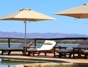 Chikwenya Safari Lodge offers best Chikwenya SADC Special for all Residents, Mana Pools, Zimbabwe.