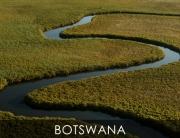 Botswana - the Okavango Delta