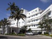 HotelCardoso_HotelExternal
