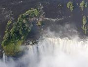 Livingstone & Victoria Falls Zambia