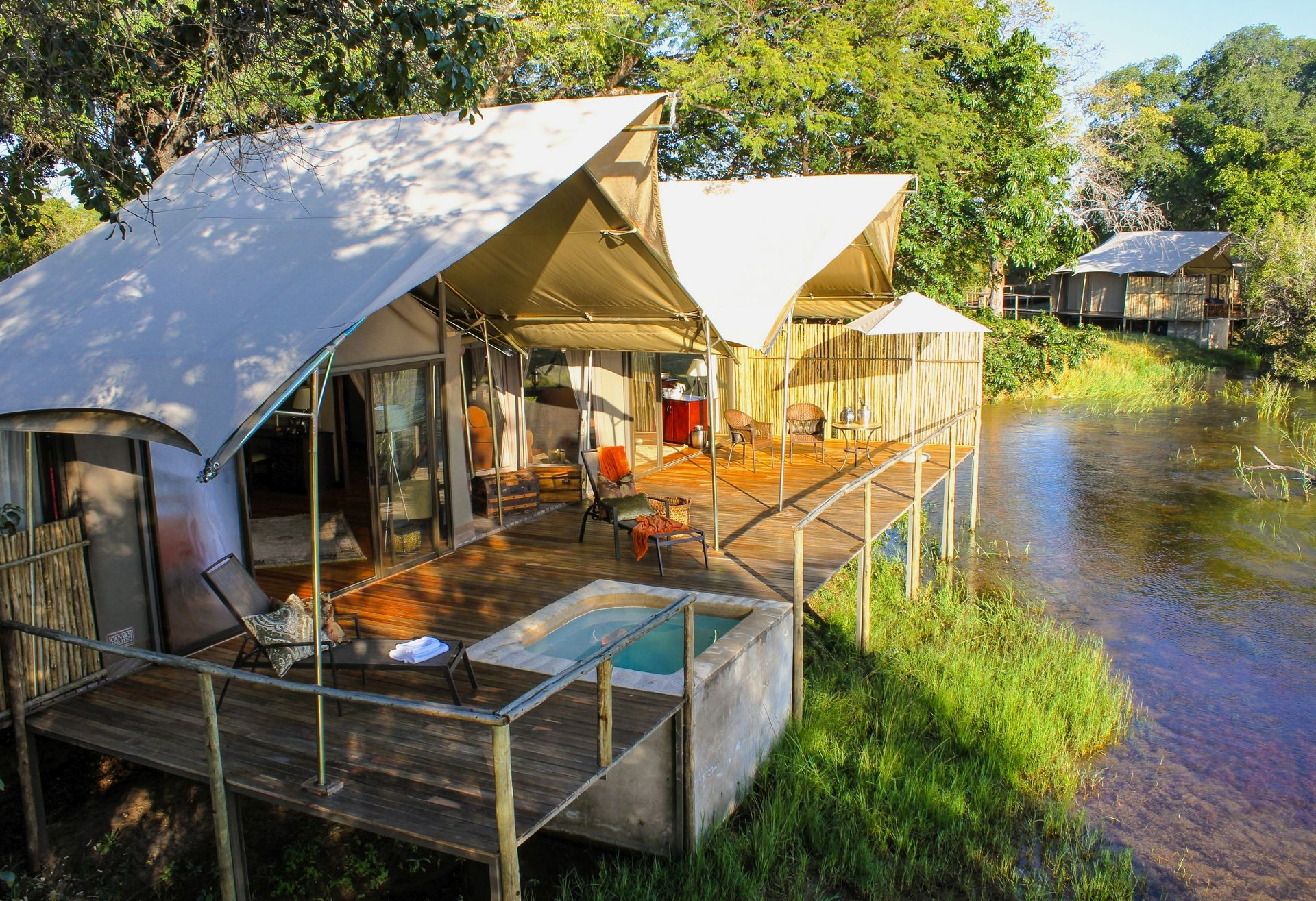 ZambeziSandsCamp_RoomExternal