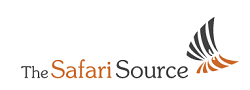 The Safari Source