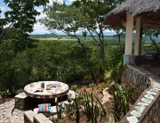 Musangano Lodge, Eastern Highlands, Zimbabwe