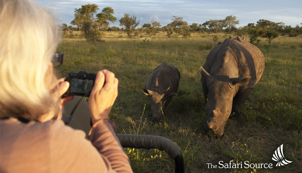TSS_RhinoGameViewing