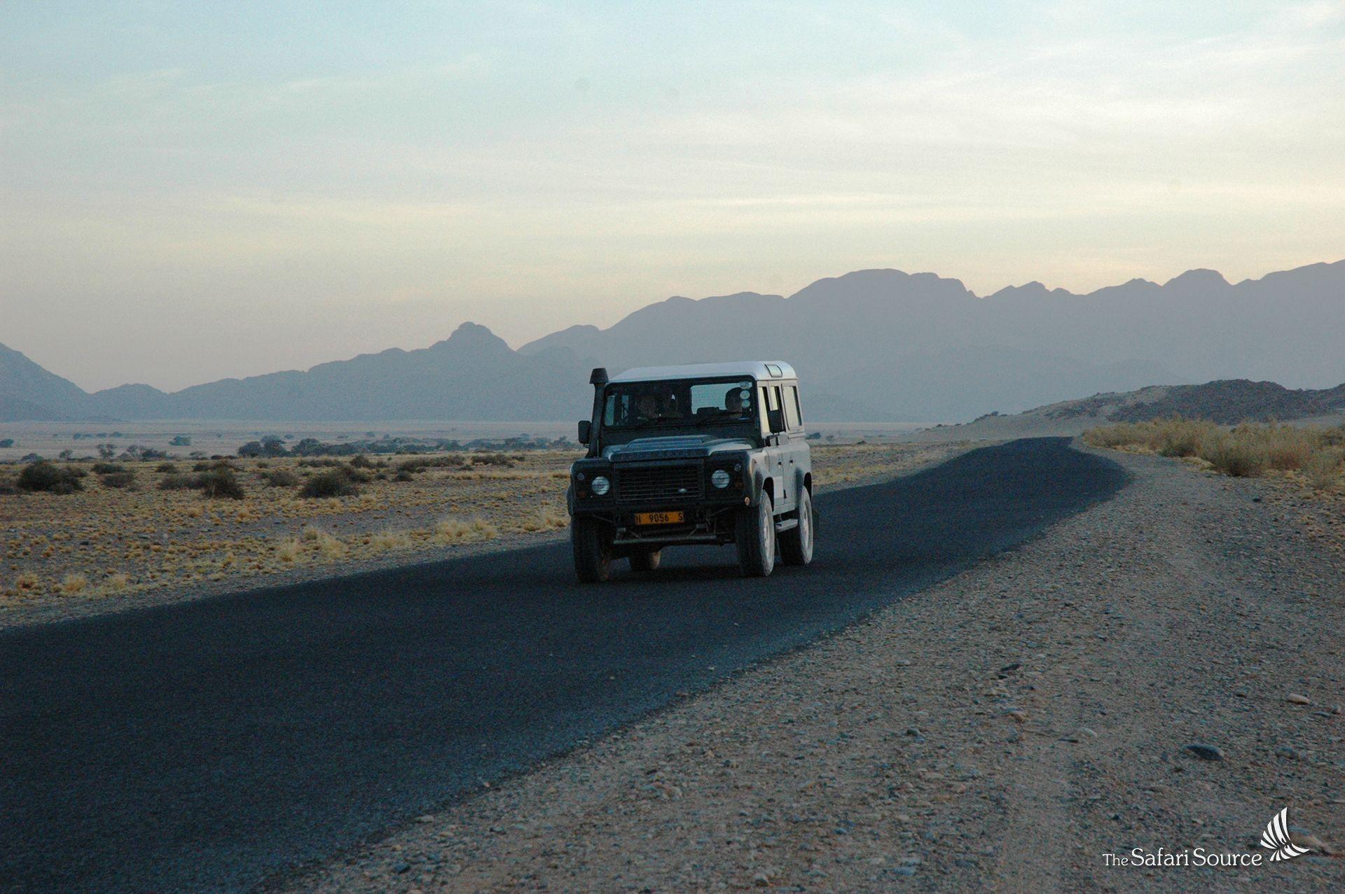 Blog_TSS_AdventureSafaris_Namibia_SelfDrive